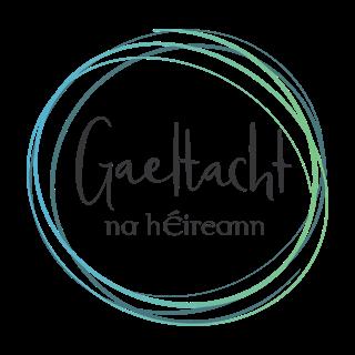 Gaeltacht na hÉireann