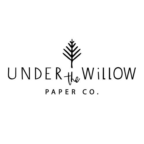 Under the Willow Paper Co.