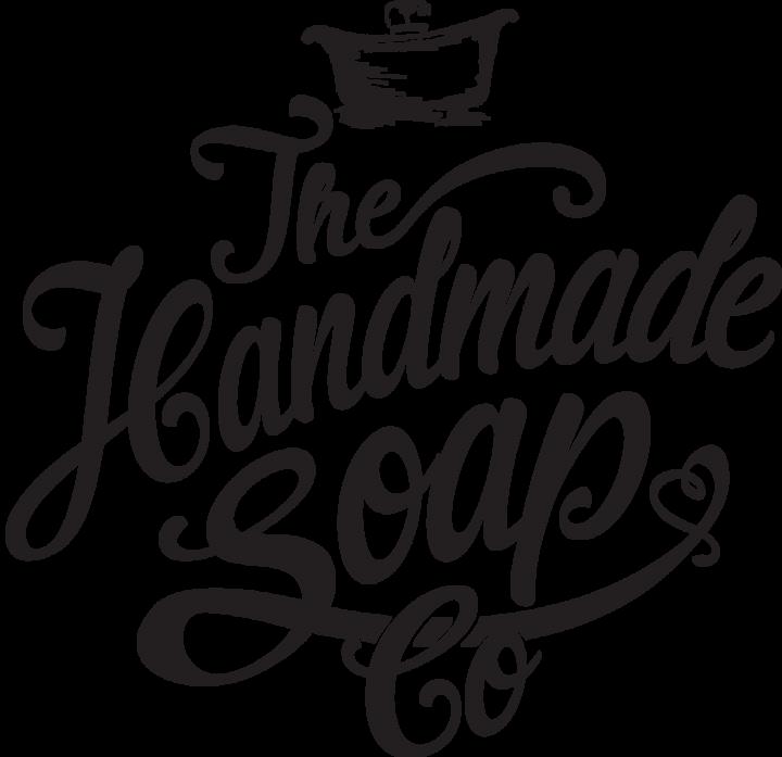 The Handmade Soap Co.