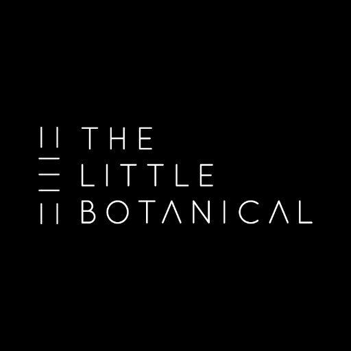 The Little Botanical